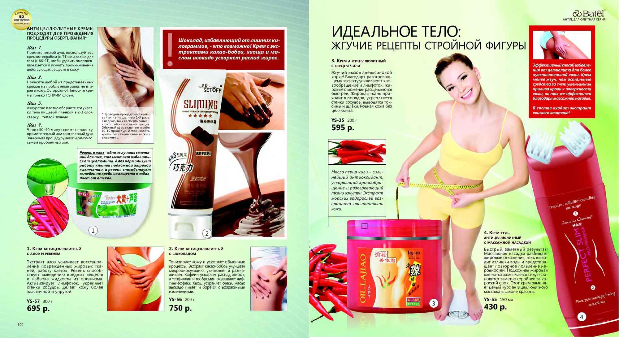 Рецепты Обертываний Для Похудения В Талии. Спа на дому: 5 обертываний для похудения живота