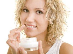 Натуральные лекарства для губ