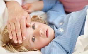 Пиелонефрит у детей - узнаем симптомы и методы лечение