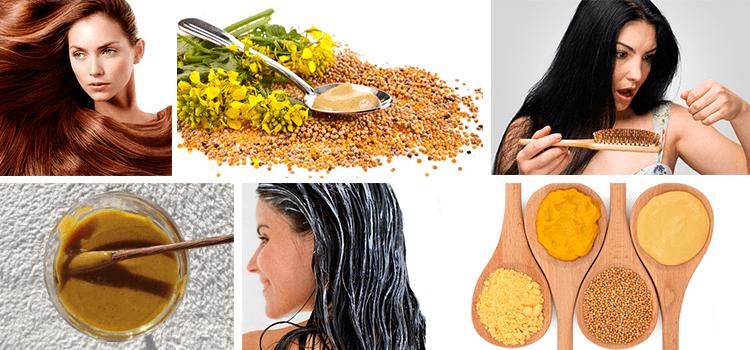 Наносят однородную смесь на корни волос и через минут смывают теплой комфортной водой.