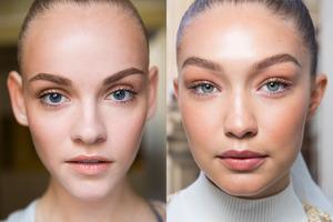 Как сделать кожу лица чистой и идеально гладкой в домашних условиях