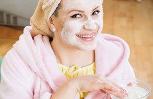 Как добиться идеальной кожи