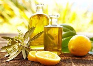 Отзывы о меде с лимоном и оливковым маслом натощак