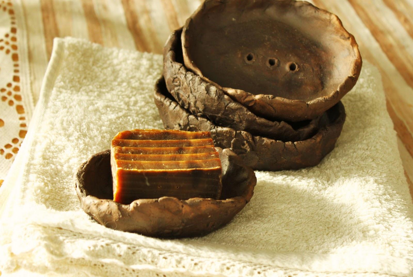 Дегтярное мыло: применение, эффект и домашние рецепты