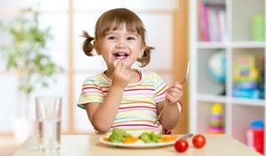 Советы по повышению аппетита