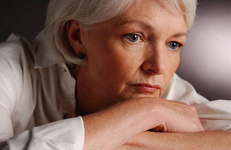 Климаксе у женщин при сахарном диабете лечение