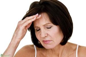 Главные признаки менопаузы