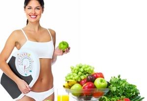 Эффективные диеты на 5 дней