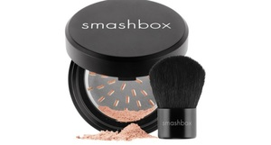 Smashbox Halo Hydrating