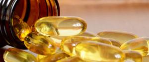 Витамин е для беременных