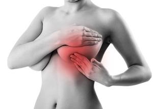 Симптомы и лечение масталгии