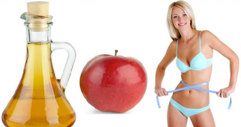 Обертывание Похудения Яблочным Уксусом. Обертывания с яблочным уксусом - эффективное средство для вашего похудения