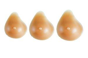 Импланты женской груди