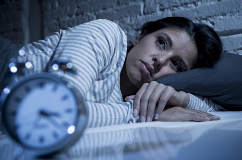 Можно ли вылечить хроническую бессонницу