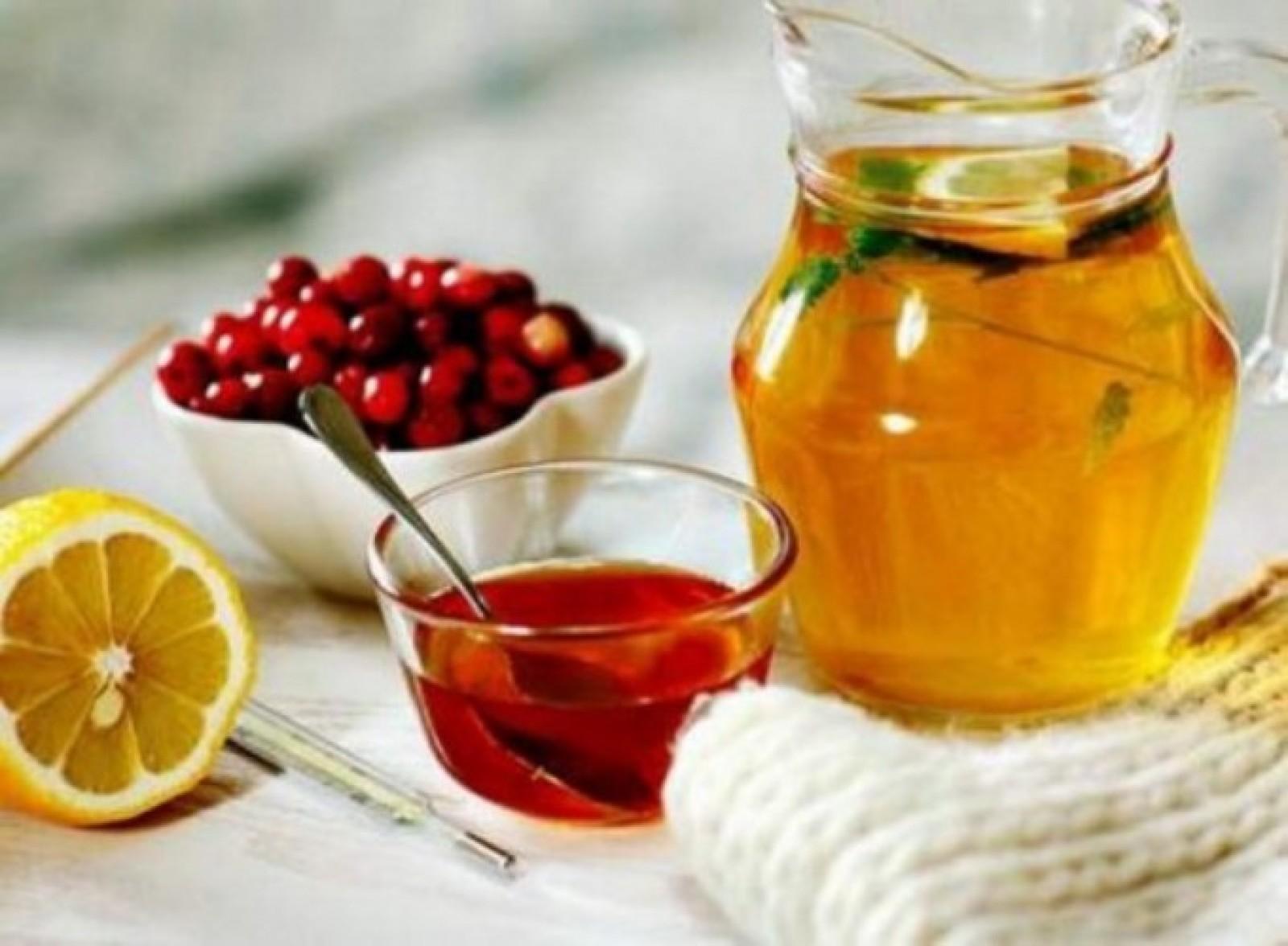 Картинки по запросу малиновое варенье и мед