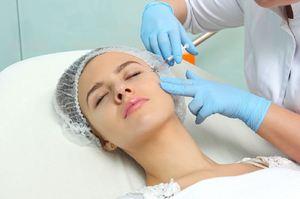 Показания и противопоказания для проведения озонотерапии