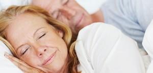 Рекомендации врачей о нарушении сна