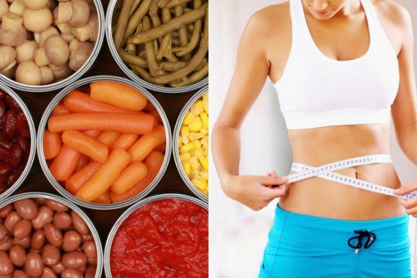 Что Есть Чтобы Немного Похудеть. Какие продукты нужно есть, чтобы похудеть