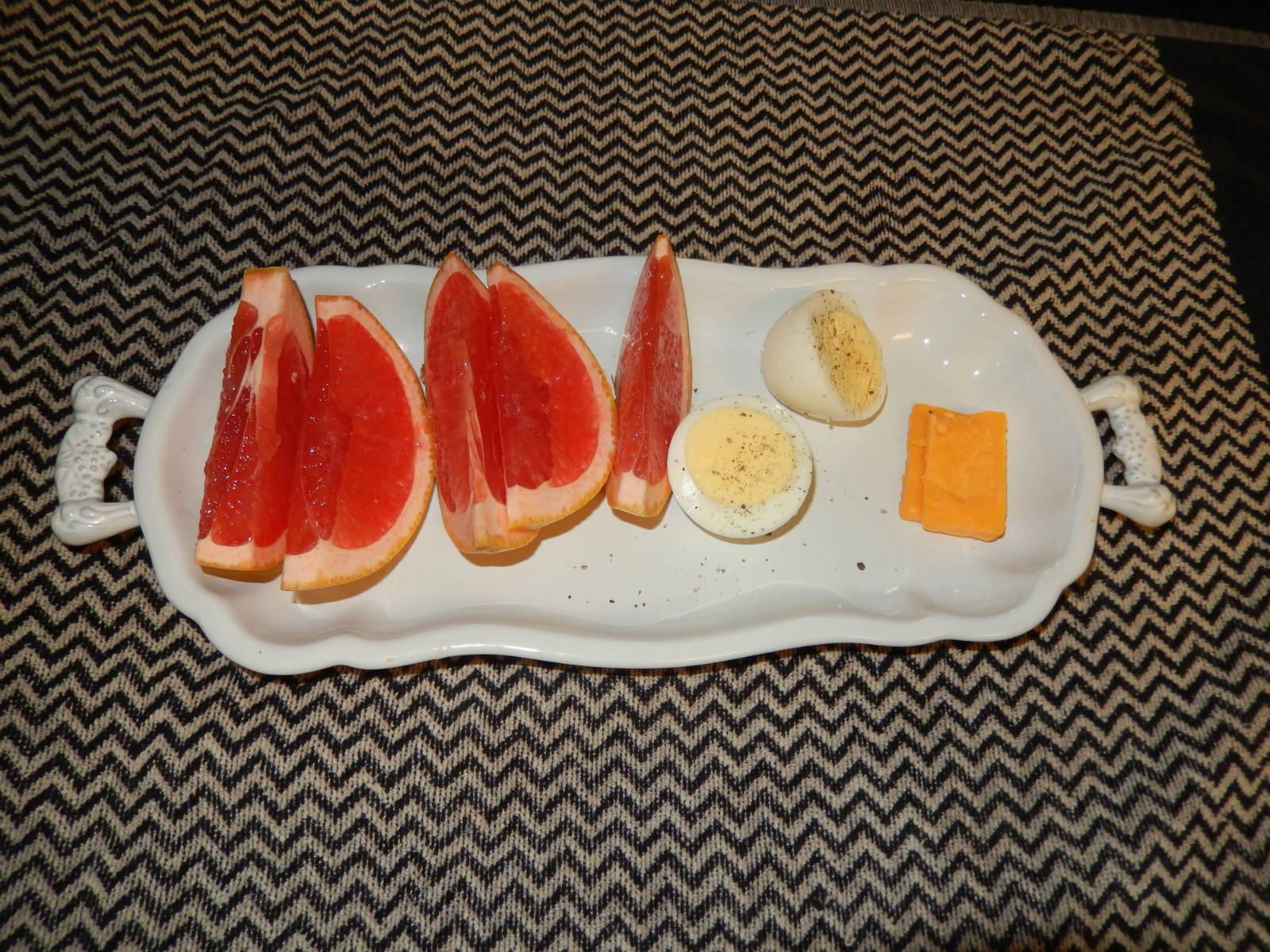 Яично Грейпфрутовая Диета 2 Недели. Грейпфрутовая диета