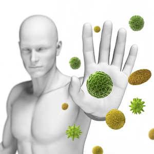 Как восстановить иммунитет