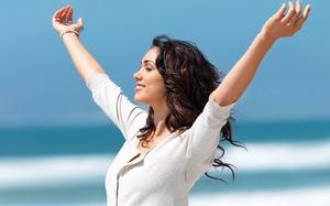 Коричневые выделения у женщин: лечение
