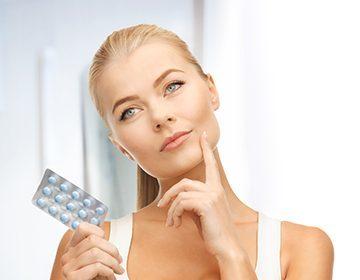 Косметические маски для лица с аспирином в домашних условиях
