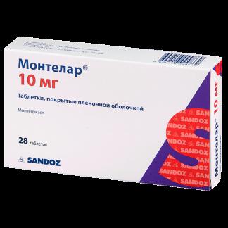 Серозометра матки в менопаузе: причины, симптомы и лечение