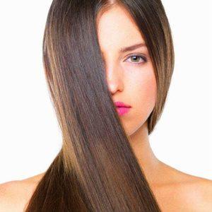 Антистатические средства для волос