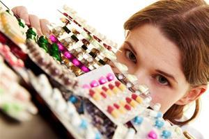 Особенности применения препарата Регулон