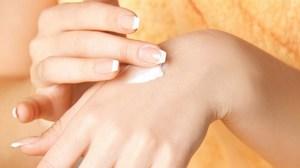 Какими способами смягчить кожу