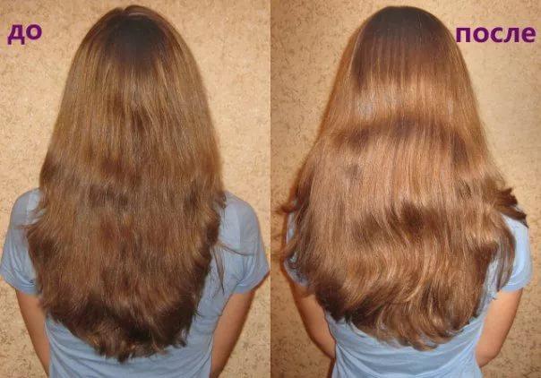 Осветление волос в домашних условиях перекисью рецепт 389
